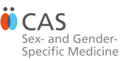 CAS in Sex- and Gender-Specific Medicine